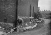 SD910467A1, Ordnance Survey Revision Point photograph in Greater Manchester