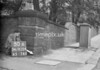 SD910450A, Ordnance Survey Revision Point photograph in Greater Manchester