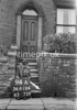 SD910494A, Ordnance Survey Revision Point photograph in Greater Manchester