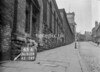 SD910445A, Ordnance Survey Revision Point photograph in Greater Manchester