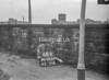 SD910468B, Ordnance Survey Revision Point photograph in Greater Manchester