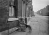 SD910478B, Ordnance Survey Revision Point photograph in Greater Manchester
