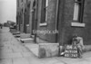 SD910484A, Ordnance Survey Revision Point photograph in Greater Manchester