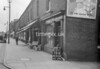 SD910475B, Ordnance Survey Revision Point photograph in Greater Manchester