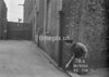 SD910478A, Ordnance Survey Revision Point photograph in Greater Manchester