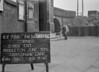 SD880478B, Ordnance Survey Revision Point photograph in Greater Manchester