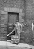 SD910475S, Ordnance Survey Revision Point photograph in Greater Manchester