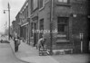 SD910486B, Ordnance Survey Revision Point photograph in Greater Manchester