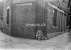 SD910494K, Ordnance Survey Revision Point photograph in Greater Manchester