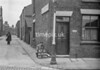 SD910487B, Ordnance Survey Revision Point photograph in Greater Manchester