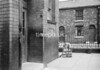 SD910489A, Ordnance Survey Revision Point photograph in Greater Manchester