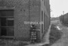SD911550B, Ordnance Survey Revision Point photograph in Greater Manchester