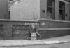 SD901480A, Ordnance Survey Revision Point photograph in Greater Manchester