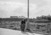 SD911535B, Ordnance Survey Revision Point photograph in Greater Manchester