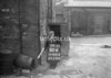 SD881588B, Ordnance Survey Revision Point photograph in Greater Manchester