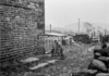 SD911721R, Ordnance Survey Revision Point photograph in Greater Manchester