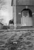 SD881585B, Ordnance Survey Revision Point photograph in Greater Manchester