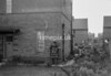 SD911535K, Ordnance Survey Revision Point photograph in Greater Manchester