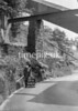 SD881429A, Ordnance Survey Revision Point photograph in Greater Manchester