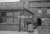 SD901430A, Ordnance Survey Revision Point photograph in Greater Manchester