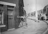 SD881539C, Ordnance Survey Revision Point photograph in Greater Manchester