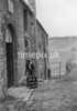 SD881429B, Ordnance Survey Revision Point photograph in Greater Manchester