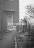 SD891564B, Ordnance Survey Revision Point photograph in Greater Manchester