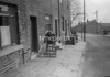 SD881524A, Ordnance Survey Revision Point photograph in Greater Manchester