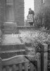 SD891572A, Ordnance Survey Revision Point photograph in Greater Manchester
