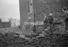 SD911711A, Ordnance Survey Revision Point photograph in Greater Manchester