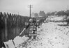 SD891560A, Ordnance Survey Revision Point photograph in Greater Manchester
