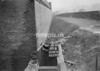 SD891449B, Ordnance Survey Revision Point photograph in Greater Manchester