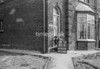 SD911421B, Ordnance Survey Revision Point photograph in Greater Manchester