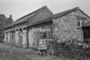 SD901562A, Ordnance Survey Revision Point photograph in Greater Manchester