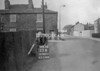SD881523B, Ordnance Survey Revision Point photograph in Greater Manchester