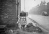 SD891531B, Ordnance Survey Revision Point photograph in Greater Manchester