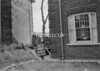 SD881408B, Ordnance Survey Revision Point photograph in Greater Manchester