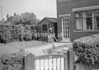 SD881413K, Ordnance Survey Revision Point photograph in Greater Manchester