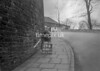 SD881529B1, Ordnance Survey Revision Point photograph in Greater Manchester