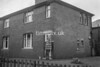 SD911589A, Ordnance Survey Revision Point photograph in Greater Manchester
