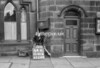 SD901464A, Ordnance Survey Revision Point photograph in Greater Manchester
