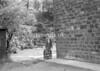 SD881429K2, Ordnance Survey Revision Point photograph in Greater Manchester