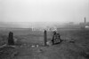 SD901697A, Ordnance Survey Revision Point photograph in Greater Manchester