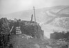 SD891610A, Ordnance Survey Revision Point photograph in Greater Manchester