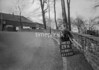 SD881529A, Ordnance Survey Revision Point photograph in Greater Manchester