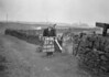 SD891537A, Ordnance Survey Revision Point photograph in Greater Manchester