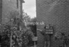 SD911597A, Ordnance Survey Revision Point photograph in Greater Manchester