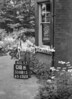 SD881508B2, Ordnance Survey Revision Point photograph in Greater Manchester