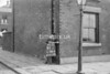 SD901591B, Ordnance Survey Revision Point photograph in Greater Manchester