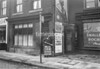SD911511B, Ordnance Survey Revision Point photograph in Greater Manchester